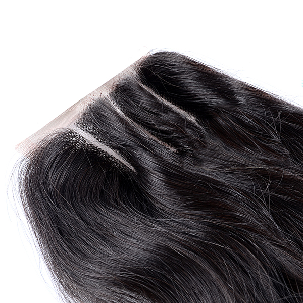 closure � 3 part lace closure queen hair bundles
