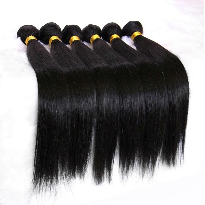 Malaysian Hair – 4 Bundle Deals  1a3a0ba2e74a