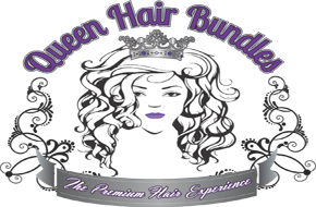 The Premium Hair Experience